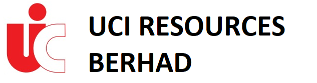 UCI Resources Berhad